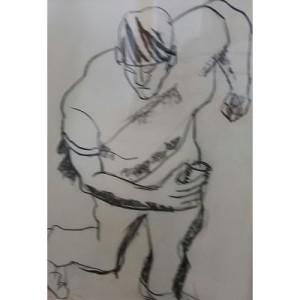 2017_Zeichnung_2