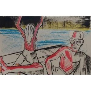 2017_Zeichnung_3