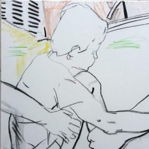 2018_Zeichnung_1