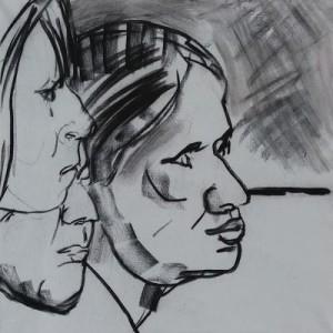 2018_Zeichnung_2