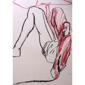 2018_Zeichnung_9